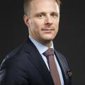 Кристиан Дересио, руководитель офисов Qatar Airways в Северной Европе