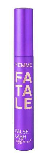 Тушь Femme Fatale от Vivienne Sabo