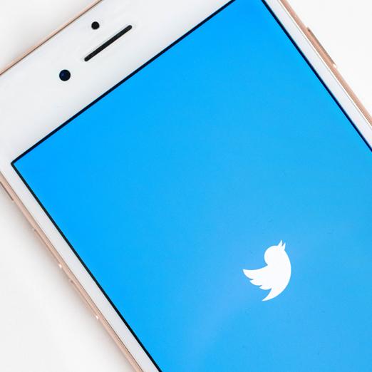 Twitter запустит сервис голосовых чатов Spaces — конкурента Clubhouse