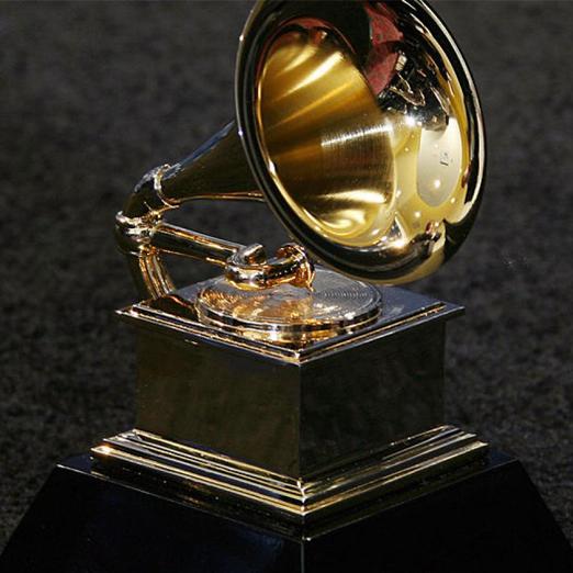Названы победители премии «Грэмми-2021»