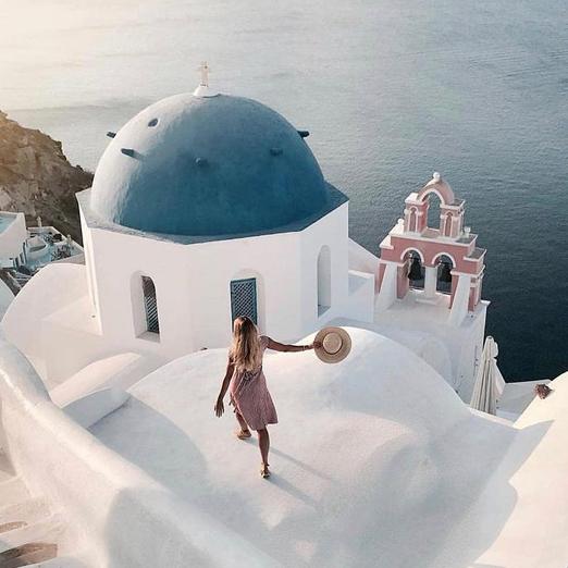 греция снимает ограничения