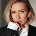 Анастасия Стемпковская Anastasia Stempkovskaya