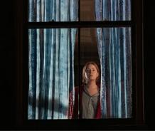 фильм женщина в окне