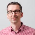 Дмитрий Пучков, руководитель по развитию «Авито. Работы»