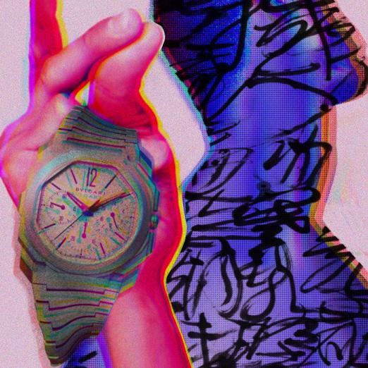 часы для дайвинга