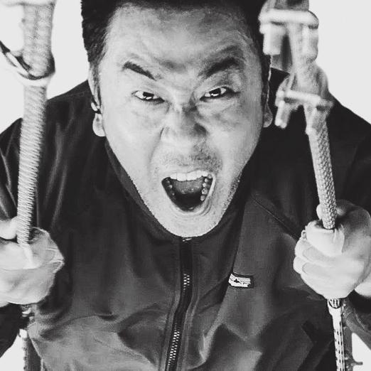 В «Москино» пройдет уик-энд фильмов из Южной Кореи