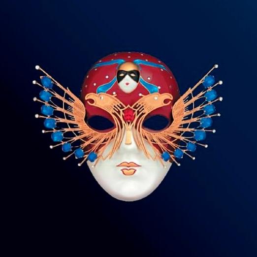премия золотая маска