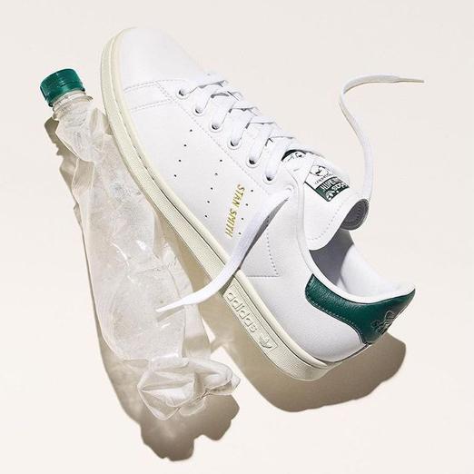 adidas Originals представил кампанию c участием Дудя, Манижи и других героев