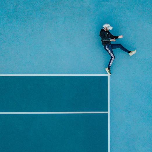 Как побороть страхи при переходе в новую профессию