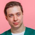 Комментирует СЕО и сооснователь платформы по работе с блогерами Perfluence Кирилл Пыжов.