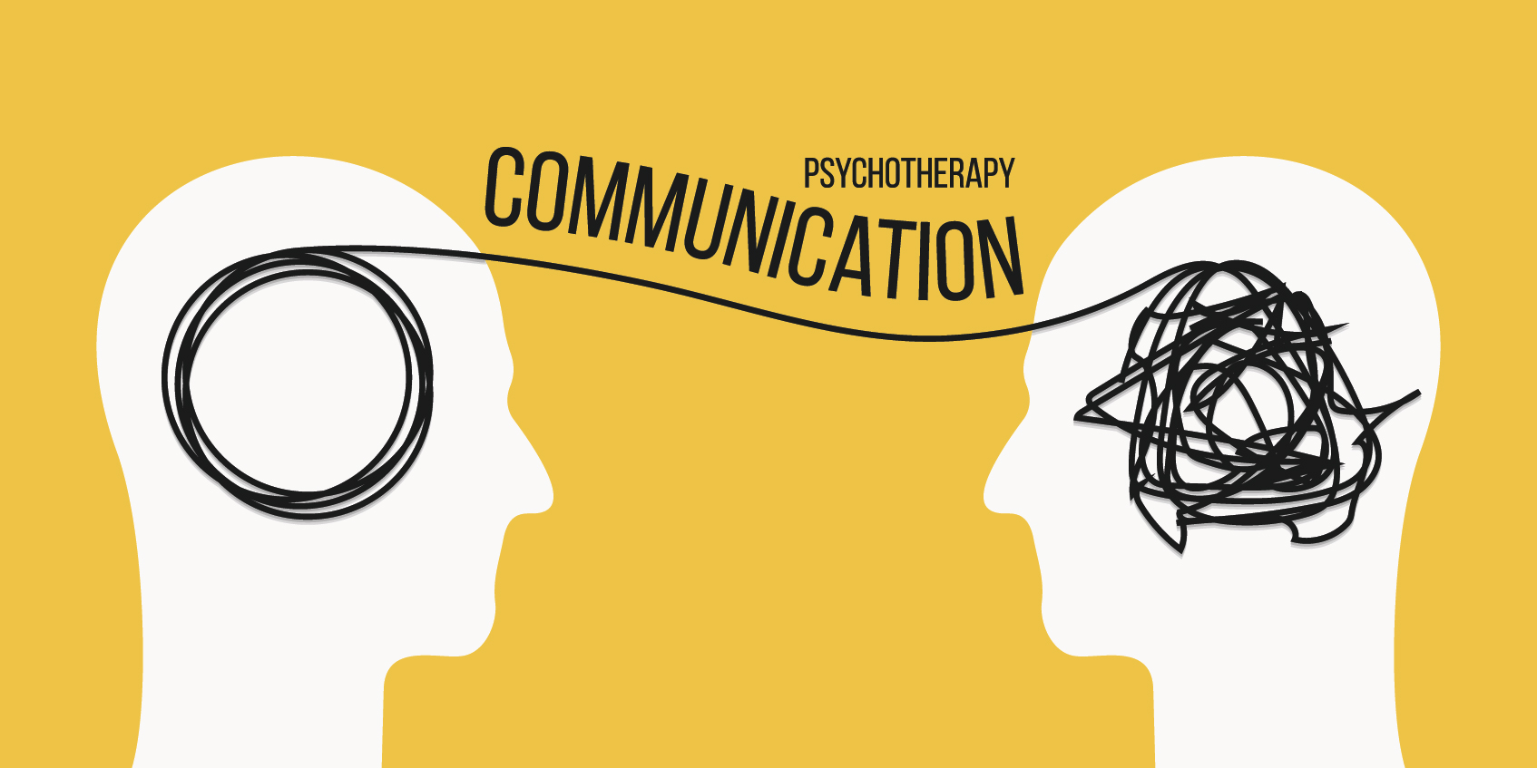 тесты которые используют психотерапевты