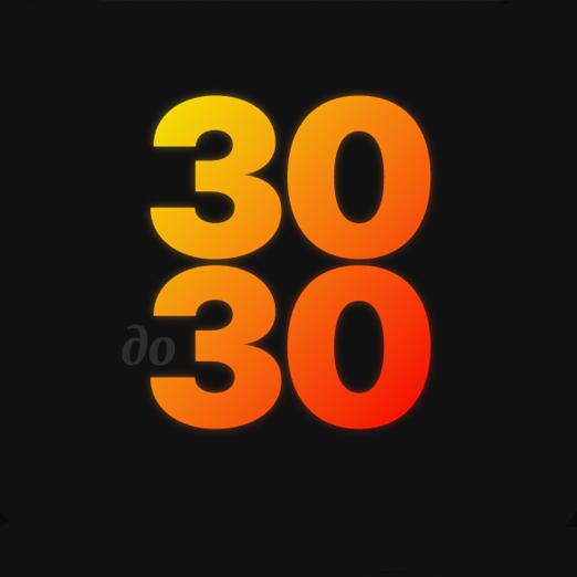 варвара шмыкова 30 до 30