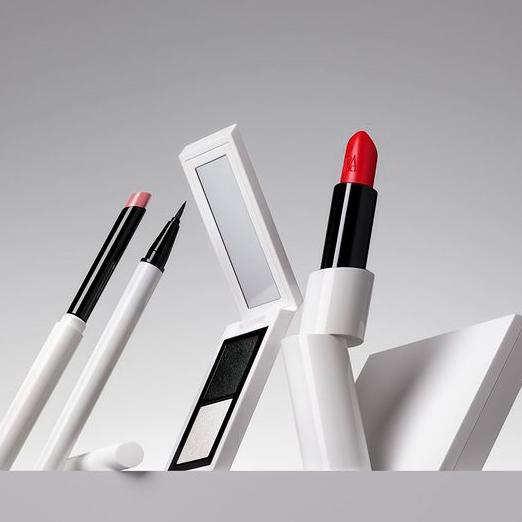 Zara запустит собственную линию косметики