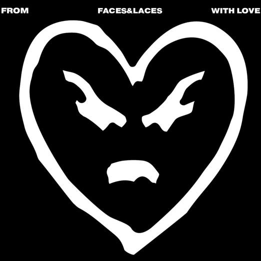 faces&laces билеты