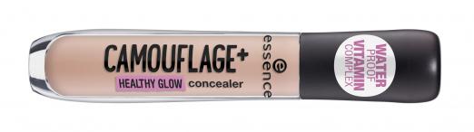 Консилер Camouflage+ Healthy Glow Concealer от essence