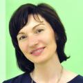 ольга туезова психолог